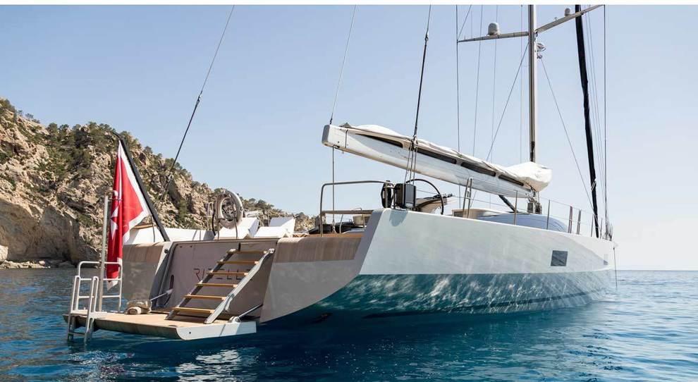 Yacht come case o case come yacht esperti a confonto al for Yacht design milano