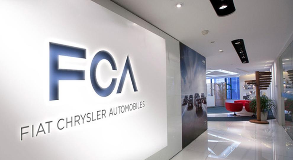 Fca, Moody's alza outlook a positivo: «Continui miglioramenti dei parametri del credito». Confermato rating BA2