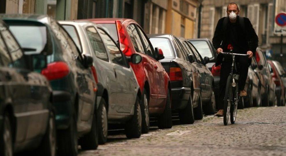 Diesel Euro 6 accusati a torto, problema è rinnovo parco. Nordio: «Opzione valida come metano, ibrido e benzina»