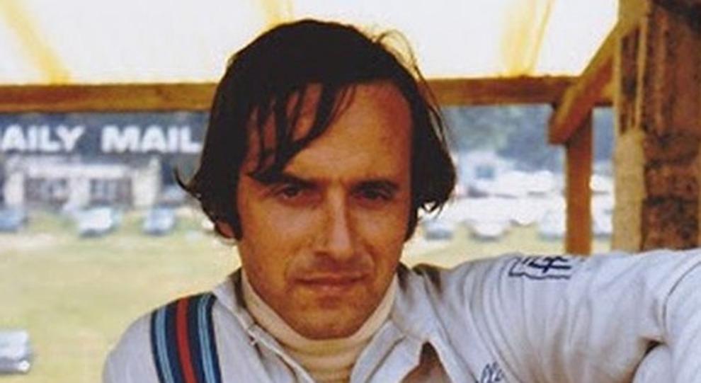 Formula 1, morto Nanni Galli, grande pilota Circus degli anni 70