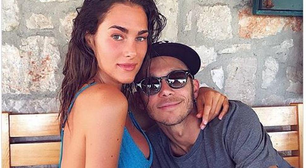 Valentino Rossi e Francesca Sofia Novello: la relazione diventa ufficiale sui social