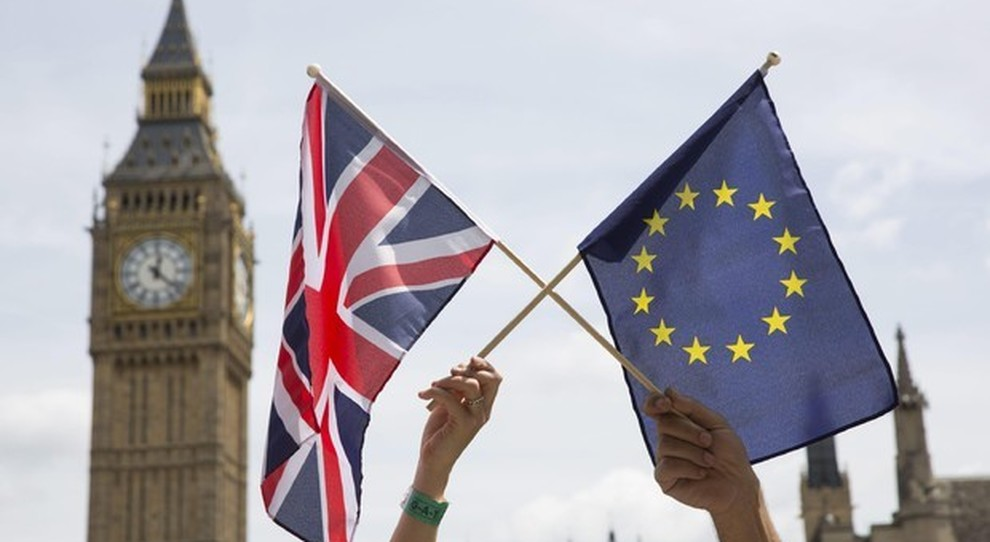 Brexit, patenti europee a rischio: per Ue non sarebbero valide in Gb