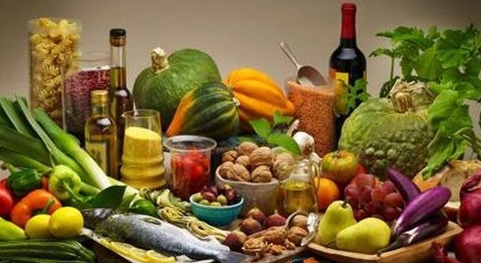 dieta per donne senza tiroides