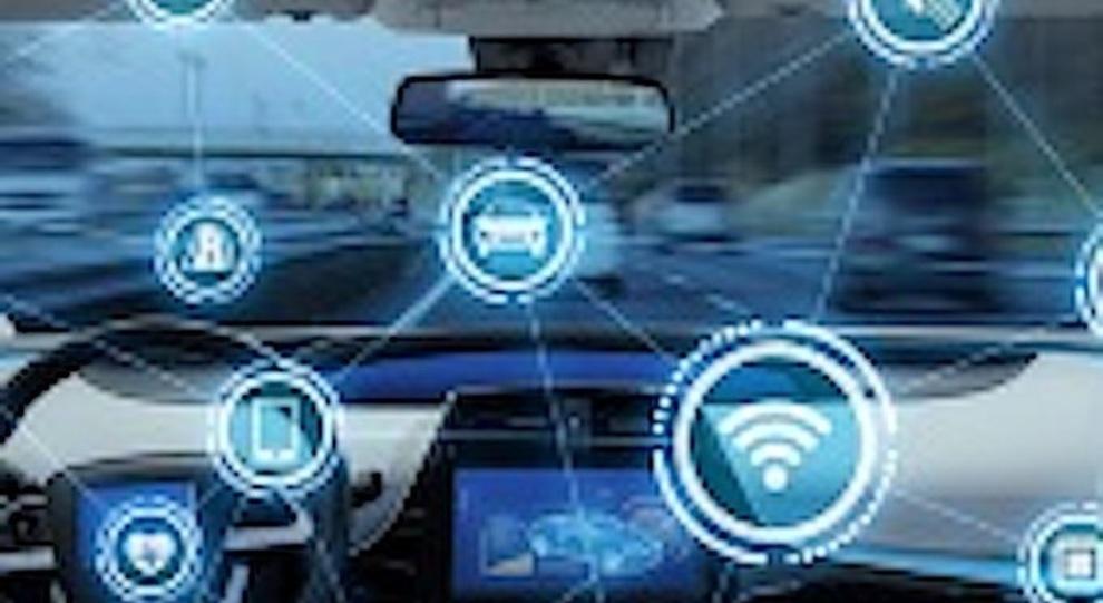 Automobili con sistemi Ict-Android a rischio sabotaggio: allarme del Cnr