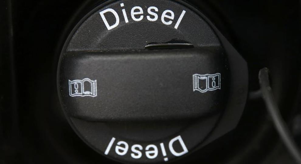 Diesel, Ministro francese dell'economia chiede riabilitazione: Euro 6d Temp come migliori motori benzina