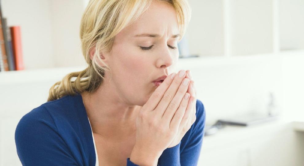 Alimentazione dopo virus intestinale