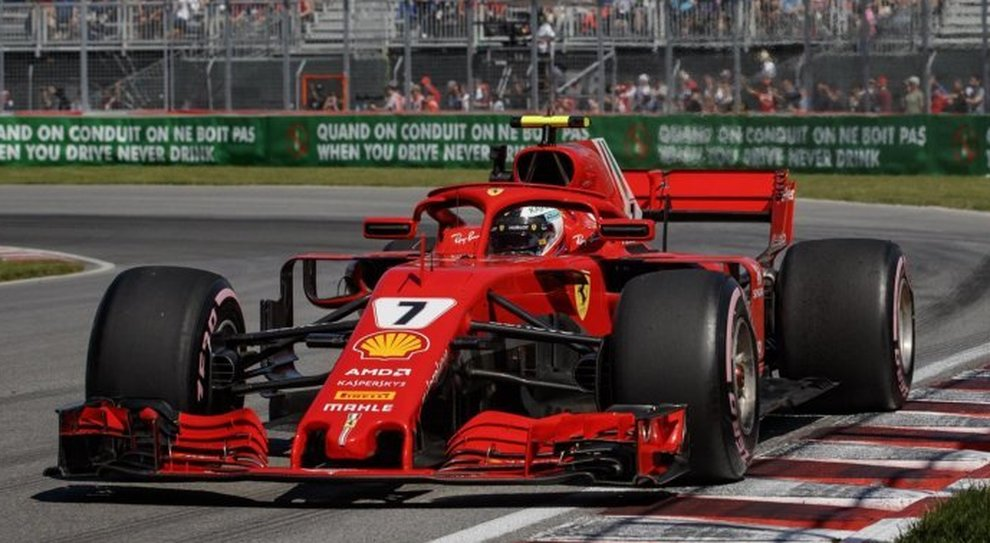 F1 | Gp Canada, strategie e analisi in vista della gara