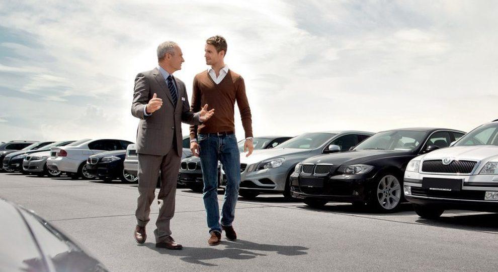 Acquisto auto, Findomestic: aumenta l'interesse per il NLT. Diesel in caduta libera, cresce il GPL