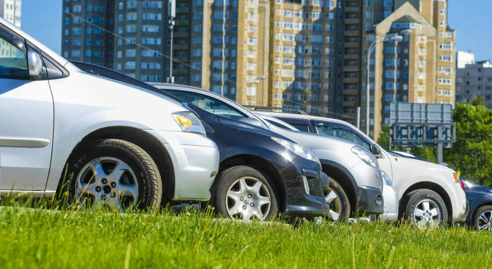 DL Agosto, arrivano a 500 milioni i nuovi stanziamenti a favore del settore auto