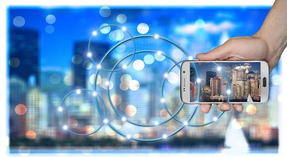 CES 2020 al via, tra innovazione e futuro