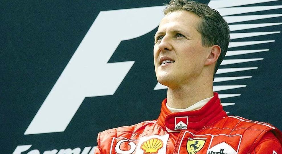 Michael Schumacher, neurologi pessimisti: «Minima coscienza, recupero difficile»