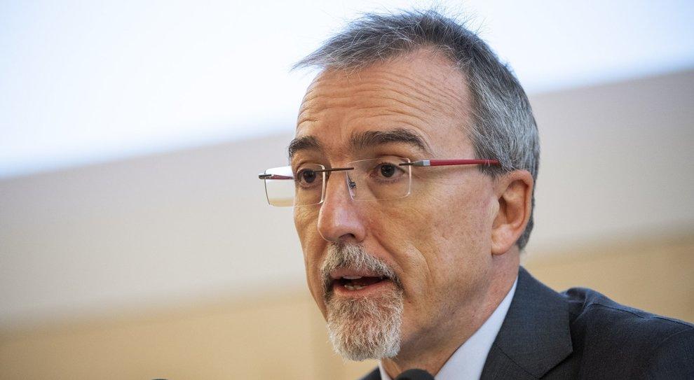 Pietro Gorlier, responsabile Emea di Fca