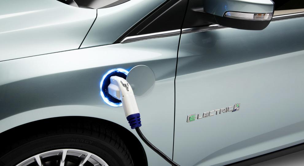 Friuli V.G., bonus rottamazione per acquisto auto ecologiche. Stanziati 1,4 ml per eliminare vecchi veicoli