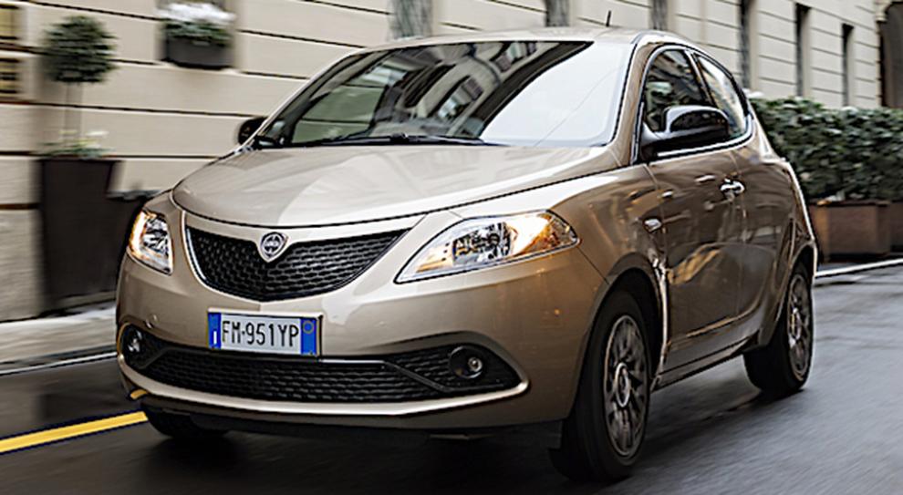 Schema Elettrico Lancia Ypsilon : Manuali officina lancia delta hf integrale riparazione likesx