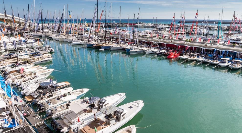 Via libera del Governo al regolamento per il PRA del mare. Nautica Italiana a Ucina: «Ora collaboriamo»