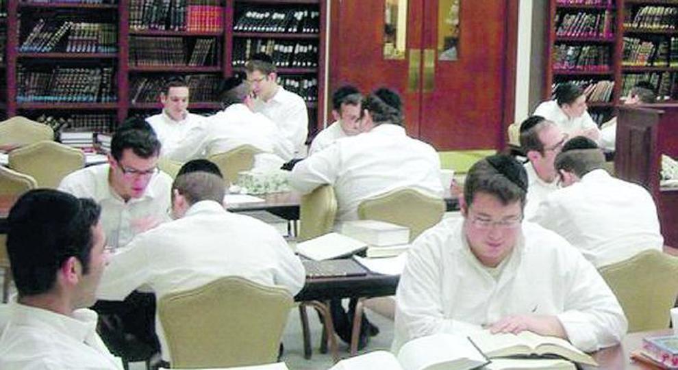 Frasi Matrimonio Talmud.Talmud Libro Del Mistero La Grande Sfida Degli Ebrei