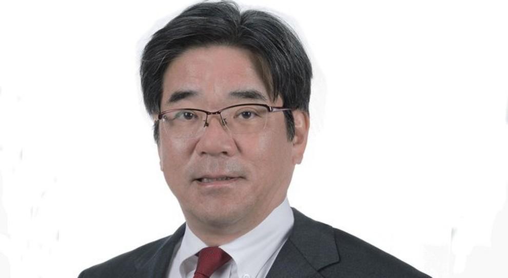 Hideyuki Sakamoto sarà il nuovo ad di Nissan