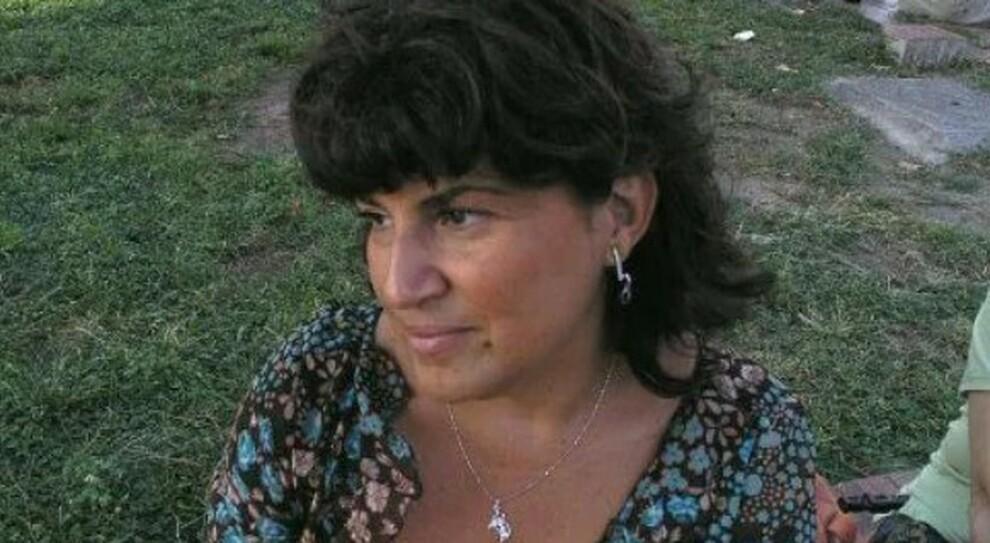Insegnante morta 4 giorni dopo il vaccino: la Procura sequestra il telefonino