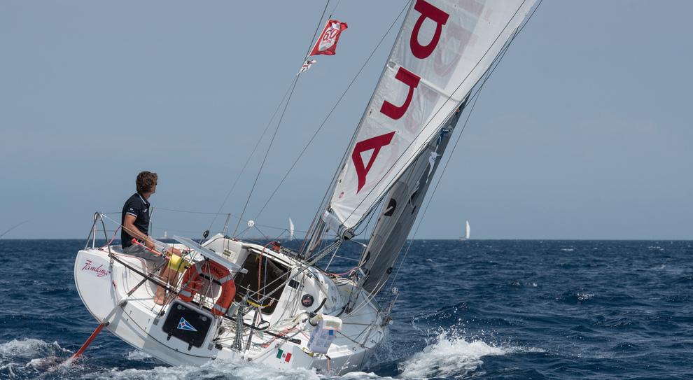 Audi a fianco di One Ocean Foundation e Yacht Club Costa Smeralda a sostegno della salute dei mari