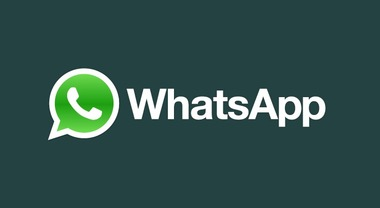 WhatsApp non funzionerà più su milioni di vecchi smartphone: ecco quali e da quando