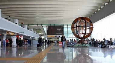 Fiumicino è il miglior aeroporto d'Europa. Battuti Barcellona El Prat, Copenaghen, Londra Heathrow e Oslo