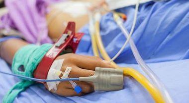 Coronavirus, morta bambina di 5 anni in Alto Adige: la più giovane ...