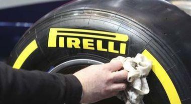 Pirelli due volte leader mondiale in sostenibilità. Riconoscimenti da Esg Leader e S&P Global
