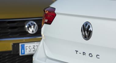 Volkswagen, nel 2019 in Italia cresce dell'8,5% e raggiunge le 176.813 unità consegnate