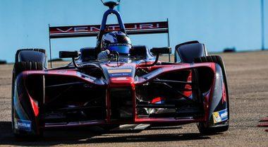 Mercedes prepara il terreno, il team satellite Hwa 11^ squadra ufficiale dalla 5^ stagione