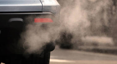 Comune di Milano stanzia 5 mln per sostituire le auto inquinanti. Misura rivolta alle imprese in vista di Area B