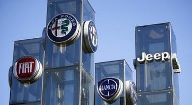 Fca, primo giugno nuovo piano. Focus su produzione Italia di Jeep, Alfa, Maserati e strategia premium