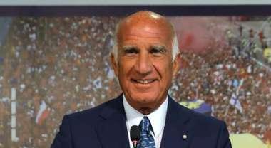 A Roma le Olimpiadi dei motori, prima edizione al via il 1 novembre. Presidente Aci: «Italia luogo di grande sport»