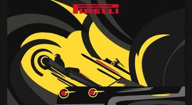 Pirelli, nell'Annual Report non solo numeri: il tema centrale è la rivoluzione digitale