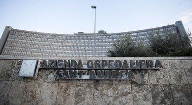 Primo trapianto di faccia in Italia: 49enne restò sfigurata dopo un incidente