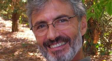 Fa il cardiologo e muore per un infarto: Marco stroncato mentre fa jogging al parco