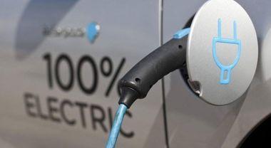 SEM, a settembre a Roma arriva il Salone sulla mobilità elettrica. Dalle auto alle bici, ma anche smart cities