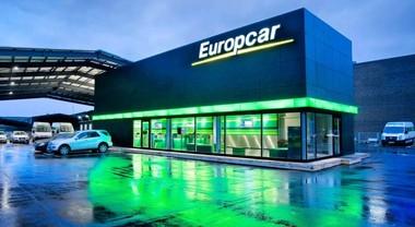 Europcar cambia nome, da noleggio a provider di mobilità. Si chiamerà Europcar Mobility Group