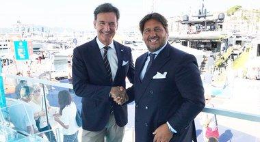 Presentato il Market Monitor di Nautica Italiana e Deloitte. Tacoli: «Settore in ripresa, ma necessario vigilare»