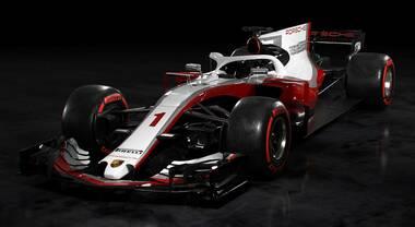 F1, Porsche valuta possibilità di entrare nel circus nel 2025. Bbc, Gruppo VW guarda con interesse a sviluppo ecocarburanti