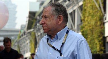 FIA e FIM insieme per sicurezza nei circuiti. Todt: «Miglioreremo gli standard per tutte le discipline del motorsport»