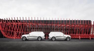 Yacht e auto più vicini con l'accordo Sanlorenzo-BMW. Perotti: «Dall'auto lezioni di stile e tecnologia»