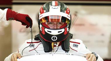 F1, Garage Italia partner scuderia Alfa Romeo-Sauber. Lapo Elkann: «Insieme faremo grandi cose»