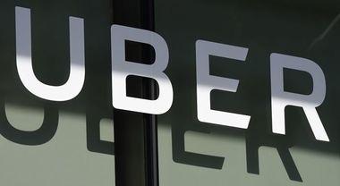 Uber compra Postmates per 2,65 miliardi di dollari