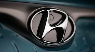 Coronavirus, Hyundai estende la garanzia ai veicoli fino al 31 maggio