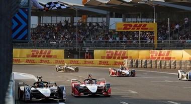"""EPrix Città del Messico, sabato sera il 4° appuntamento della stagione. Audi prova la rincorsa su un circuito """"amico"""""""
