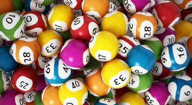 Estrazioni Lotto e Superenalotto di giovedì 30 agosto: ecco tutti i numeri vincenti