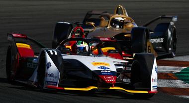 Al via la 5^ stagione, tutti a caccia di Vergne e Audi. BMW e Nissan al debutto. Attesissimo Massa