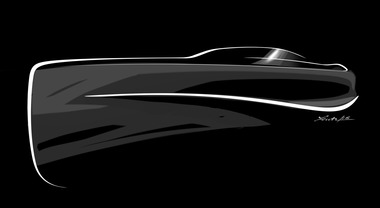 """Mercedes e Silver Arrows Marine, la collaborazione va avanti. In arrivo la """"Classe S del mare"""" Open"""