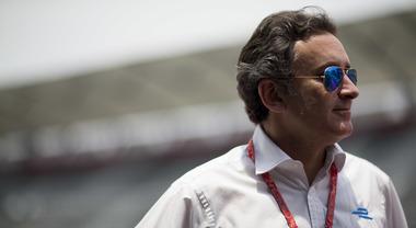 Formula E, Agag diventa presidente del campionato elettrico. Presto nominato un nuovo ceo