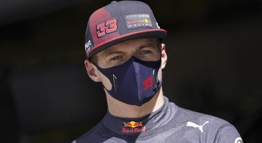 Formula 1, Gp Silverstone: Leclerc fa ben sperare